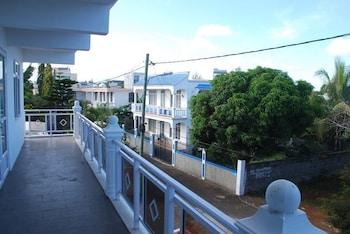 La Dorade - Balcony  - #0
