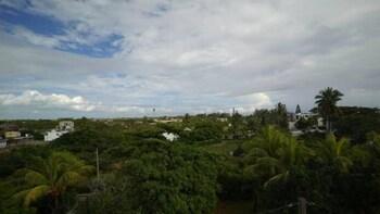 La Dorade - View from Hotel  - #0