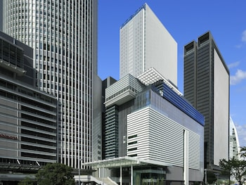 名古屋 JR ゲートタワーホテル