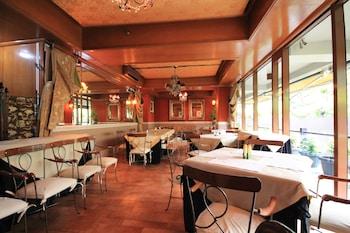 Corporate Executive Orient Suites - Dining  - #0