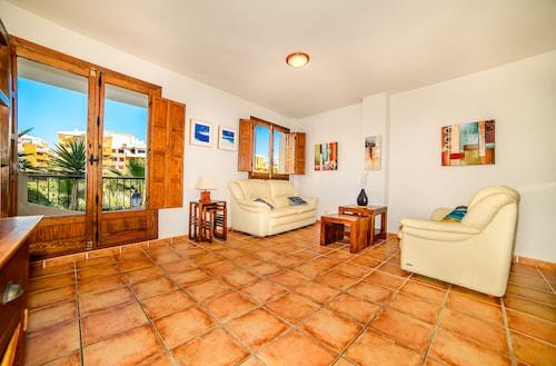 Apartamento Bennecke Modena, Alicante