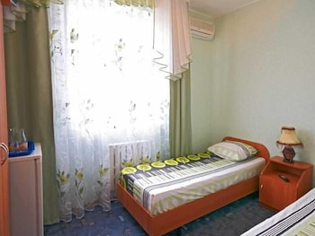 Yuzhny Ray Guest House