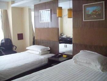 Hotel - Ao Xiang Ge