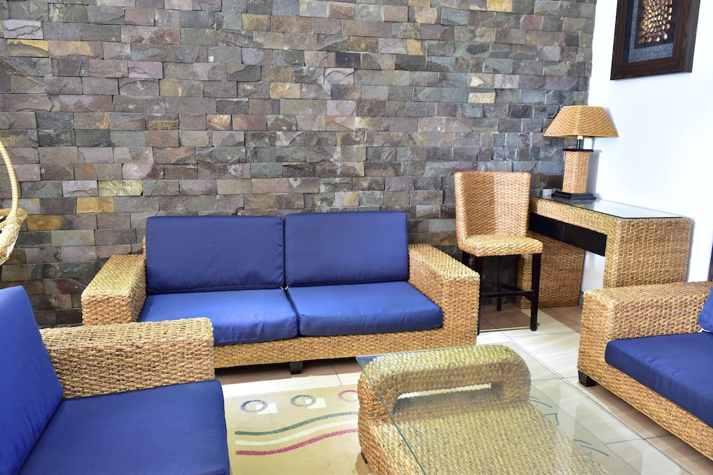 Apartments Fiji