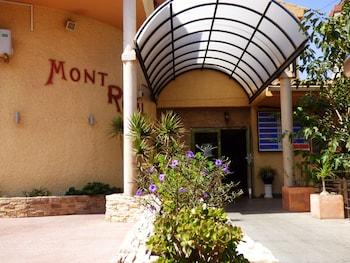Hostal Mont Royal