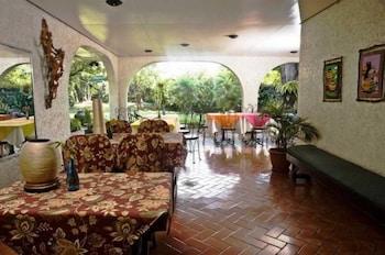 Hotel - Casa Joaquin Bnb