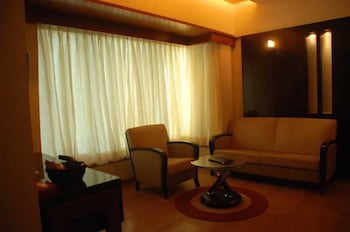 Hotel - Hotel Lerida
