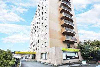 Hotel - Hotel Select Inn Mishima