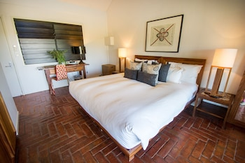El Questro Homestead - Guestroom  - #0