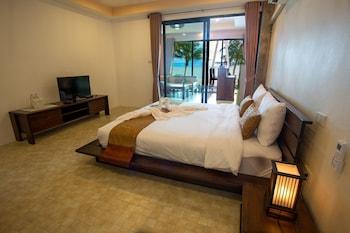 Kanpiya Beach - Guestroom  - #0