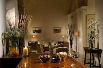 Hotel - President Firenze