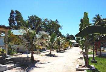 Saara Hotel - Property Grounds  - #0