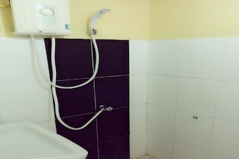 Lalit Guesthouse 2 - Bathroom  - #0