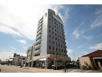 Hotel Seven Seven Takaoka - Featured Image  - #0