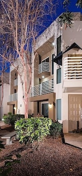 Phoenix Palms By Signature Vacation Rentals