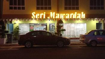 瑟里瑪瓦達飯店