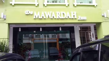 De Mawardah Inn - Featured Image  - #0