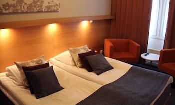 Kumla Hotel - Guestroom  - #0