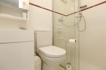 Lokappart - République - Bathroom  - #0