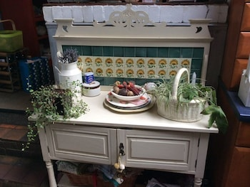 Rosies Bed and Breakfast - Interior Detail  - #0