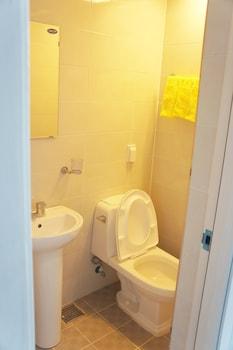 Gom House - Hostel - Bathroom  - #0
