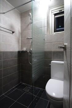 NABI Hostel - Bathroom  - #0