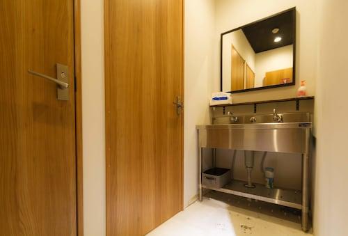 Japanize Guesthouse - Hostel, Chiyoda
