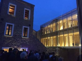 Residenza Palazzo di Lorenzo - Featured Image  - #0