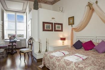 迪莫拉修士飯店