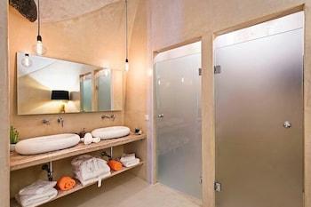 The Dream - Bathroom  - #0