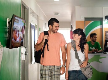 CLH Suítes João Pessoa - Lobby  - #0