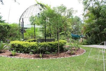 Lalamo Guest House - Garden  - #0