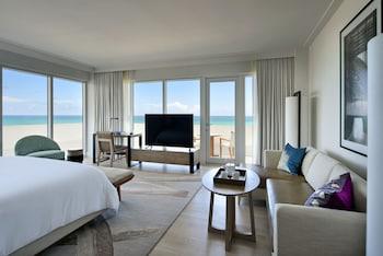 Nobu Hotel Miami Beach - Guestroom  - #0