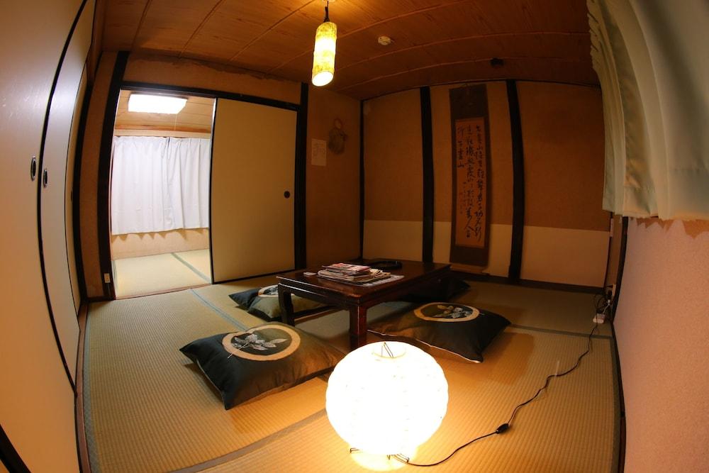 Kyoto Home 東福寺