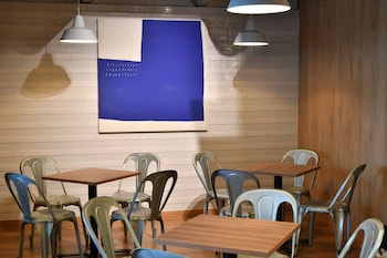 Blue Cabin Ishigaki Jima - Cafe  - #0