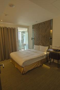 O2 Hotel