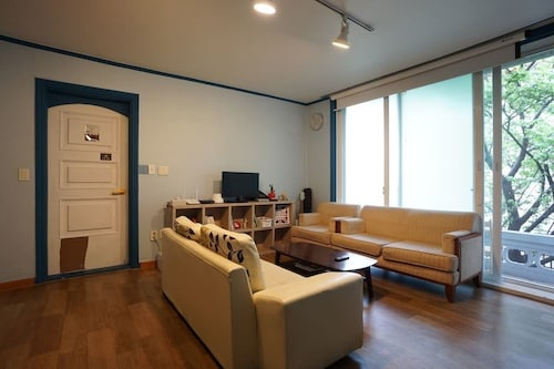 Guesthouse ONL - Hostel, Seocho