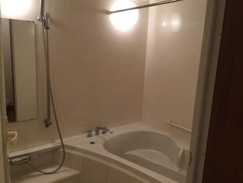 Takayama Ninja House - Bathroom  - #0