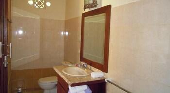 Bali Japan Village - Bathroom  - #0