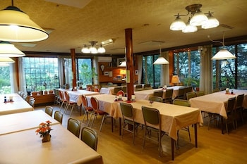 Country Inn Kashiwabara - Dining  - #0