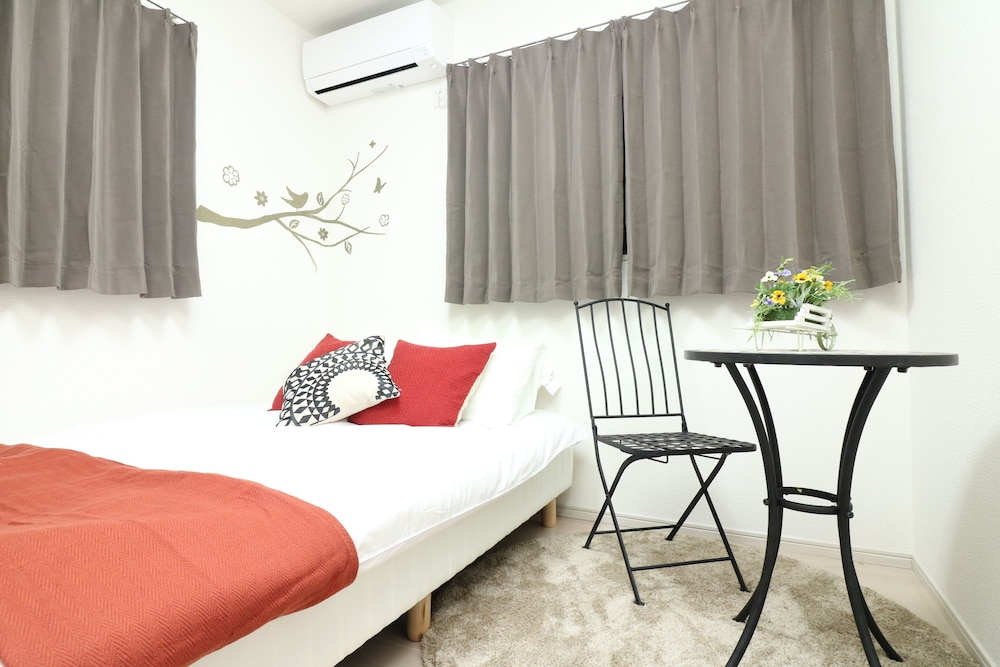 HG Cozy Hotel No.1寝屋川 image