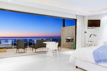 Sea Mount Villa - Terrace/Patio  - #0