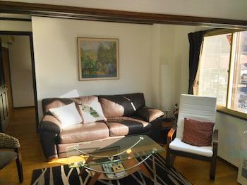 白馬滑雪公寓式客房飯店