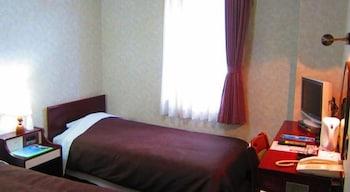 Hotel Select Inn Yonezawa - Guestroom  - #0