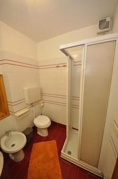 Casa Florin - Bathroom  - #0