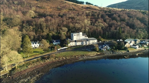 . Loch Long Hotel