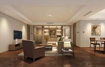 2-Bedroom Premier