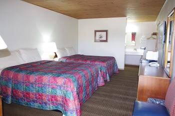 Western Holiday Motel photo