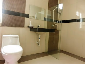 The Premium Residence - Bathroom  - #0