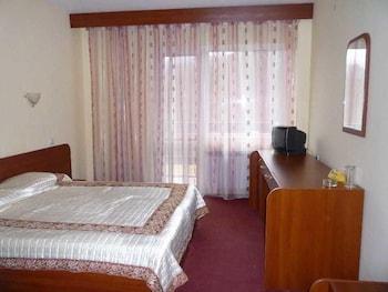 Hotel - Park Hotel Ribaritsa